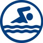ASHS Swimming Gala 2017