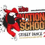 UDO National Schools Competition