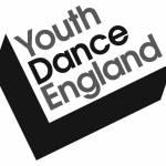 Dance: CPD opportunities in Norfolk 2010