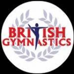 British Gymnastic Online Schools Registration