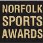 Vote for Sports School of the Year