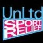 Be our Sport Relief Champion