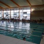 Secondary Swimming Gala