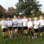 ASHS Cluster Tag Rugby 2016