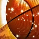 Outdoor Basketball Initiative