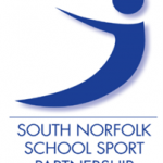 South Norfolk Success in  Virtual Events