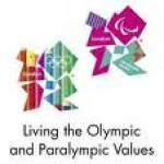Get Set to Visit the Olympic Park