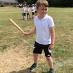 ASHS Cluster Rounders