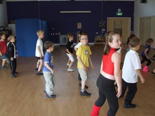 hampnall dance 108.JPG