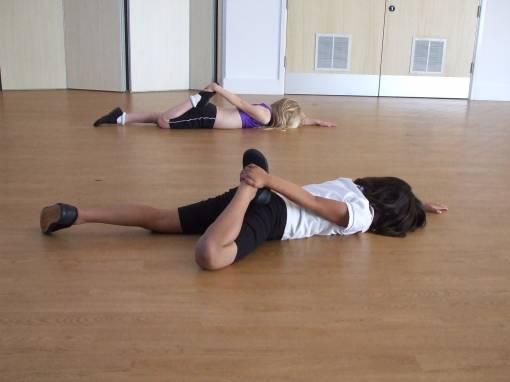 hampnall dance 114_1.JPG