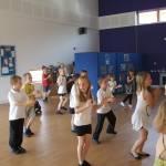 hampnall dance 101_1.JPG